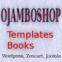 Ojamboshop.com Templates