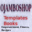 Ojambshop.com Books