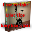 How I Lost 32.2 Kg Book on Ojamboshop